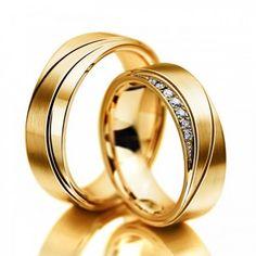 Cincin kawin emas dan palladium wa :  08128698912 ( Ibu Sukamti ) 081317973662 ( Admin ) 082114761073 ( Kiswahyudi ) Gold Band Engagement Rings, Popular Engagement Rings, Cheap Wedding Sets, Trendy Wedding, Wedding Couples, Wedding Bands, Wedding Rings Sets His And Hers, Smart Ring, Unique Diamond Rings