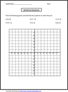 Worksheet 5th Grade Test Prep Worksheets 5th grade math and grades on pinterest worksheet