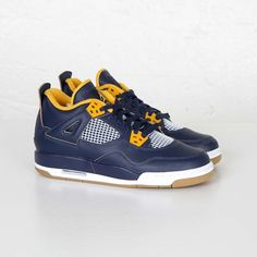 37 Best Air Jordan Sneakers images  c98a2715f
