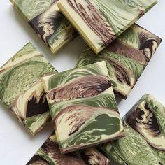 카카오 스피노질리아 보습비누 # moisturizing soap#handmadesoap#cacao & seupino moisturizing soap