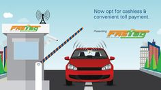 Modi govt FASTag reform which could give you a toll free ride! - Latest Car News, Auto News, New Upcoming Cars in India