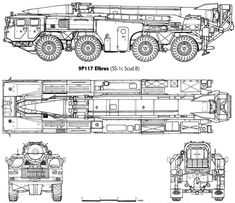 MAZ photos, picture # size: MAZ photos - one of the models of cars manufactured by MAZ Military Armor, Military Guns, Military Vehicles, Iraqi Army, Coloring Book Art, Armored Fighting Vehicle, Cool Tanks, Aircraft Design, Car Drawings