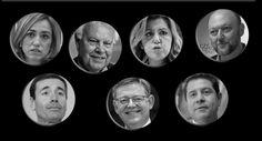 CNA: Los Golpistas del PSOE ya han ganado