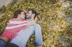 Ya llego el #otoño #love #novia #boda #fotosdeboda #wedding #parejas #amor
