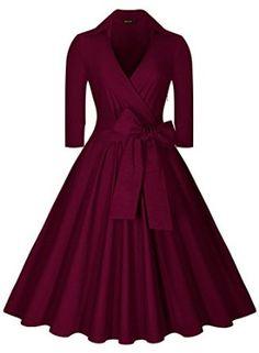 afbfde3e6a7 22 Best L eau de Lychee Dresses images