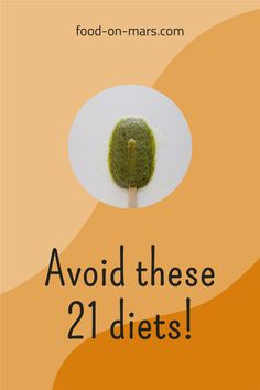 There are many bad and unhealthy diets on the internet. As a registered dietitian, I want to how you diets that work and find out how to spot healthy diets vs unhealthy dieting habits. There are 21 diet trends you should avoid. They usually work short term. You need to look for long term diet plans for weightloss success. For example: raw food diets, fletcherism diet, lemon diet, tapeworm diet, vinegar diet that are dangerous. Raw Food Recipes, Diet Recipes, Tapeworm Diet, Dietitian Humor, Cabbage Diet, Vinegar Diet, Lemonade Diet, Unhealthy Diet, Diets That Work