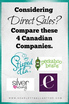 Direct Sales Companies, Direct Sales Tips, Direct Selling, Business Networking, Business Tips, Home Party Business, Silver Icing, Sales Strategy, Work From Home Moms
