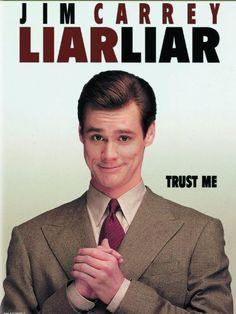 Liar Liar Amazon Instant Video ~ Jim Carrey, http://www.amazon.com/dp/B000J3FN7I/ref=cm_sw_r_pi_dp_uSBOtb1M2SKD5