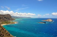 There's More to Do on Oahu, the Hawaiian Island That Has it All