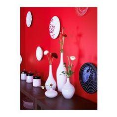 SALONG Vase - IKEA