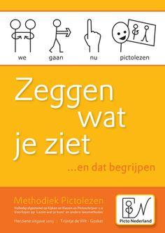 Spelling, Amsterdam, School, Kids, Young Children, Boys, Children, Boy Babies, Child