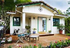 Assembly Required: 15 DIY Kit Homes
