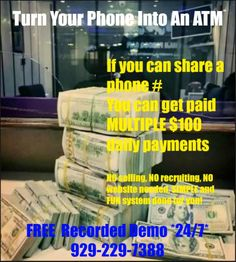 Turn your cell phone into an ATM? Instagram Marketing Tips, Instagram Tips, Tim Ferriss, Gary Vaynerchuk, Get More Followers, Free Market, Growing Your Business, Personal Branding, Social Media Tips