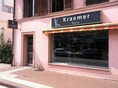 Kraemer, Lingolsheim (67)
