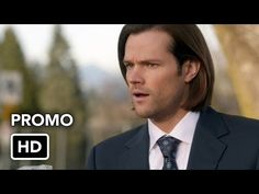 'Supernatural' Season 10 Episode 15 Spoilers: Will Sam Find a Cure for 'Mark of Caine' Before Dean Kills Him?