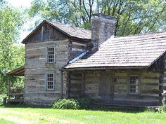 Image result for timber frame sugar house kits
