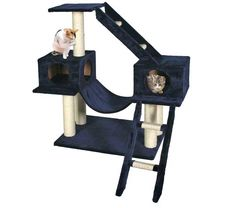 270778996322237129 moreover 54817320433958195 besides Toys For My Pets additionally Scratch And Claw The Natural Way Make A Diy Scratch Post in addition Gato. on like carpet cat scratching pads