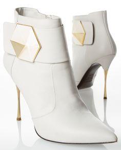 d56e0a148b 78 mejores imágenes de Zapatos | Botas, Zapatos bonitos y Accesorios