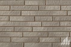 Mystic Grey - Contemporary Brick Arriscraft