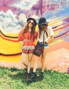 bag festival romper top t-shirt sunglasses skirt shoes jewels