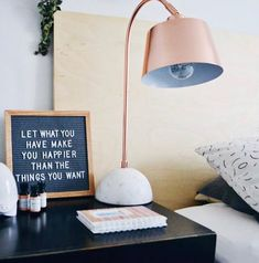 Word Board, Quote Board, Message Board, Letter Board, Cheer Me Up, Positive Life, Home Signs, Wise Words, Are You Happy