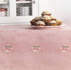 Gallery.ru / Фото #9 - cupcakes - erikita36