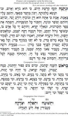 graphic about Printable Tashlich Prayer identify 114 Excellent Rosh Hashana photos in just 2014 Rosh hashanah, Superior