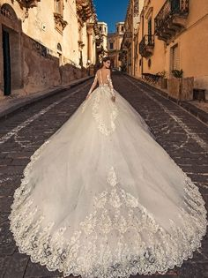 15 Best Julia Kontogruni Wedding Dress Images In 2020 Wedding