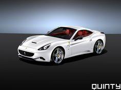 Awesome Ferrari 2017: Ferrari California — Google Images... Car24 - World Bayers Check more at http://car24.top/2017/2017/07/08/ferrari-2017-ferrari-california-google-images-car24-world-bayers/