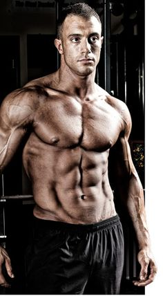 Before you can train your abs, you need to know how they work.