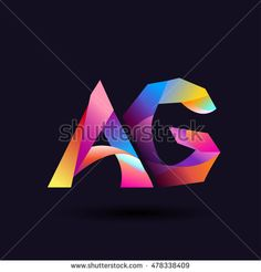 awesome vector ! https://www.shutterstock.com/g/gagigugegotrendy, here #abstract, #alphabet, #application, background, #bold, #brand, #branding, #bright, #business, #card, #clean, #colorful, #company, #concept, #corporate, #creative, #design, #education, #element, #fashion, #font, #graphics, #icon, #identity, #letter, #logo, #modern, #mosaic, #multicolor, #multimedia, #pattern, #shape, #sign, #style, #symbol, #trend, #type, #typography, #unusual, #vector, #vibrant, #visual, #vivid, #web