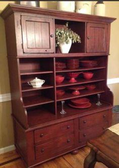 Broyhill Attic Heirloom Furniture Pcs On Pinterest