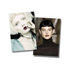 Behind the tear sheet beauty counter blog beauty counter blog