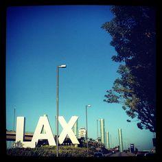 Good morning, airport!  http://instagr.am/p/JH1nThFST3/