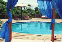 Paesaggi mozzafiato in Honduras, prenota la tua vacanza con è viaggi. Visita il nostro sito www.eviaggiweb.it  #eviaggi #eviaggiweb #divertimento #vacanze #vacanze2013 #agenziaviaggi #honduras #roatan #honduras2013 #fun #travel #holidays #madeinitaly #italiantravelagency #quality www.eviaggiweb.it