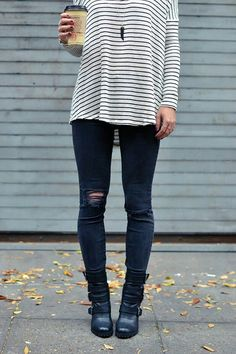 Find More at => http://feedproxy.google.com/~r/amazingoutfits/~3/NW_SGDk0P5Q/AmazingOutfits.page