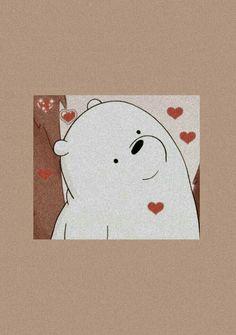 Cute Panda Wallpaper, Cartoon Wallpaper Iphone, Cute Patterns Wallpaper, Bear Wallpaper, Cute Disney Wallpaper, Kawaii Wallpaper, Cute Wallpaper Backgrounds, Aztec Wallpaper, Iphone Backgrounds