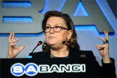 Sabancı Holding Yönetim Kurulu Başkanı Sabancı: 21. Yüzyıl kadınların yüzyılı