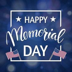 Happy Memorial Day from 🇺🇸🇺🇸🇺🇸 Memorial Day Meme, Happy Memorial Day Quotes, Memorial Day Pictures, Memorial Day Foods, For Facebook, Facebook Image, Happy Fathers Day Images, American Quotes, Holiday Images