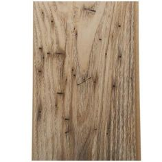 Bruce Reclaimed Chestnut 12 mm Thick x 6.5 in. Wide x 47.83 in. Length Laminate…