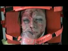Your Last Text - Texting while Driving (this video contains graphic images and content--viewer caution advised)