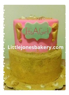 Custom Cakes, Desserts, Food, Personalized Cakes, Meal, Personalised Cake Toppers, Deserts, Essen, Hoods