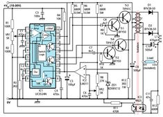 smps circuit diagram pdf fresh finding a power supply schematic rh golfinamigos com smps circuit diagram explanation pdf simple smps circuit diagram pdf Power Supply Design, Circuit City, Hack Internet, Switched Mode Power Supply, Subwoofer Box Design, Block Diagram, Electronic Schematics, Voltage Regulator, Circuit Diagram