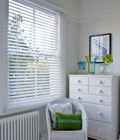 Cheap White Venetian Blinds With Cords Https Cheapestblindsuk Com Shop