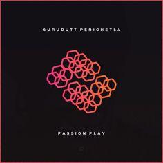 """Gurudutt Perichetla, """"Faith""""   #postrock http://oneironaught.com/gurudutt-perichetla-faith"""
