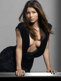 ... Jessica Biel on Pinterest | Jessica Biel, Supergirl and Jessica Alba