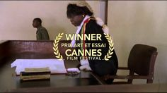 Sisters-in-Law - Set in Kumba in South West Cameroon Sisters in Law follows Adultery, Rape and Abuse cases led by a Female Judge.