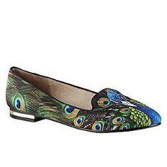 ABEGAILA - women's flats shoes for sale at ALDO Shoes.