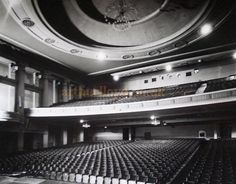 Cinema Treasures is the ultimate guide to movie theaters Northern England, Northern Soul, Movie Theater, Old Photos, Old Things, Cinema, Image, Culture, Memories
