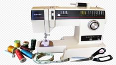 Operating all types of machines require the greatest form of meticulousness. There would be an unexpected turn of events for a newbie to try and buy a quilting machine if they have never seen or he… Sewing Machine Repair, How To Make Money, How To Become, Types Of Machines, Tailor Shop, Online Trading, Sell Diy, Stay At Home Mom, Instagram Influencer
